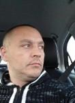 viktor, 46, Kaliningrad