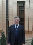 Salman, 64  , Groznyy
