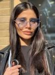 Masha, 21, Zaporizhzhya