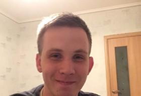 Danil, 25 - Just Me