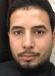 أحمد, 27  , As Samawah