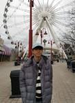 禹啊, 18  , Banqiao