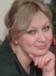 Людмила, 36, Lviv