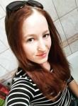 Markét , 25  , Linz