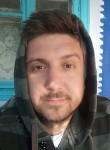 Aleksandr , 35  , Camenca