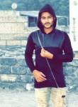 Junaid, 25  , Una (Gujarat)