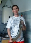 yuriy, 40  , Krasnoslobodsk