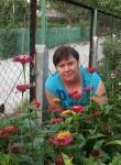 Olya, 45  , Zaporizhzhya