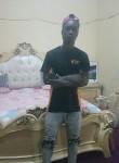 Az, 24  , Nouakchott