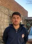 Emrullah, 31  , Kayseri