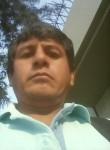 Roberto Antonio , 47  , Callao