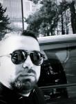 Polad, 31  , Tbilisi