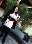 jipa alexandra, 20  , Constanta
