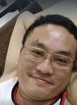 Brian  Lee, 51  , Singapore