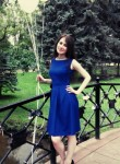 Katya, 29, Minsk
