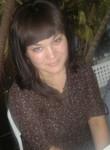Ruzalina Prekrasnaya, 25  , Bezenchuk