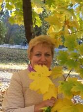 Irina, 57, Ukraine, Shakhtarsk