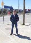 Argenta, 38, Tuapse