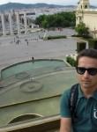 Vitaliy, 34, Minsk