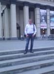 Sergey, 35  , Ust-Tarka