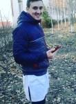 Maksim, 26  , Frunzivka