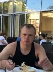 Pavlik, 32  , Udachny