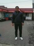 sherzodb bek, 34  , Voronezh