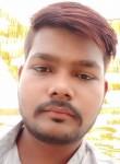 Rahul Parmar R, 18  , Ankleshwar