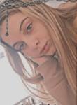 Ksenia, 19, Saint Petersburg