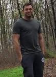 Ivo, 42  , Dobrich