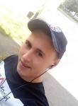 Nikita, 21  , Kopeysk