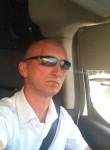 Aleksandr, 45  , Sofrino