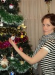 Irina, 43  , Murmansk