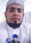 Eric , 36  , Aguascalientes