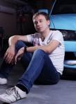 Дмитрий, 34 года, Чебоксары