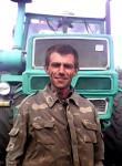 Nikolay, 36, Torez