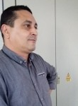 Imad, 49  , Chlef