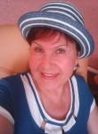 Lyudmila, 70  , Saratov