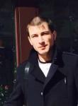 Andrey, 35  , Tuchkovo