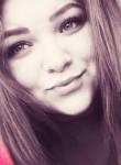 Olesya, 19  , Troitsk (Chelyabinsk)
