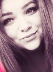 Olesya, 19, Russia, Troitsk (Chelyabinsk)