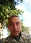 Serzh, 31  , Poltava