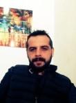 Ahmet, 31  , Hendek