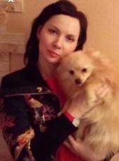 Natalya, 43, Russia, Nizhniy Novgorod
