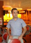 Maksim, 35  , Waldkappel