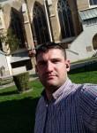 Igor, 34  , Boleslawiec