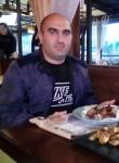Sanya, 36  , Kiev