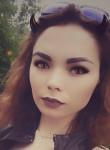 Anastasiya Kryukova, 22  , Oskemen