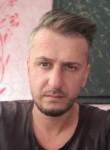 Serkan, 35  , Nouadhibou
