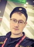 Sergey, 25  , Sevsk